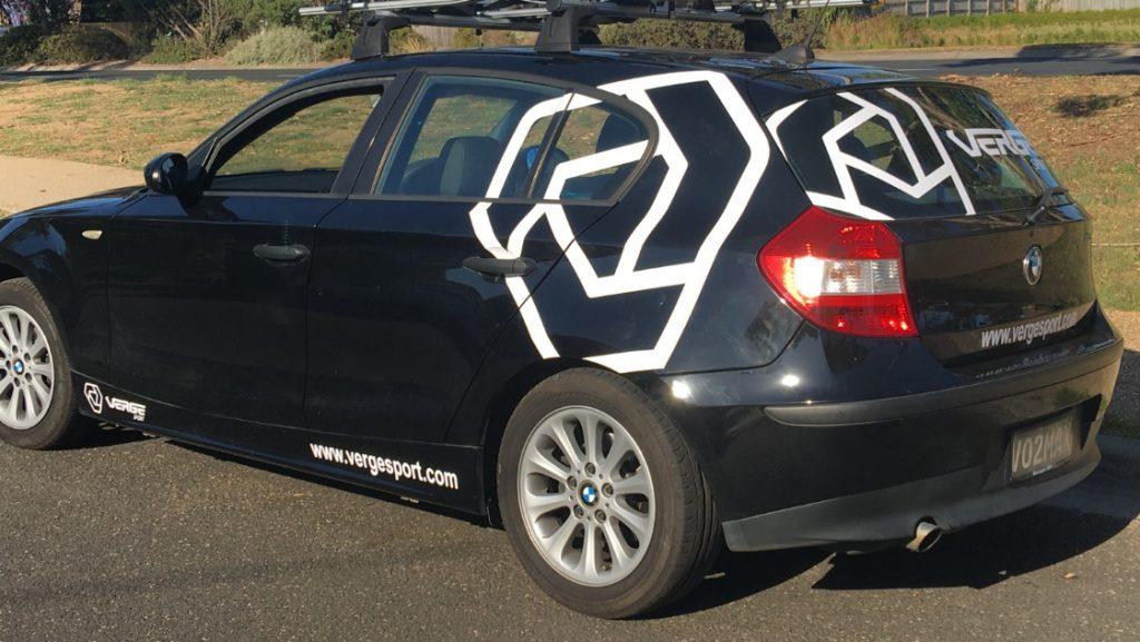 CarWrap3_ImpressionSigns